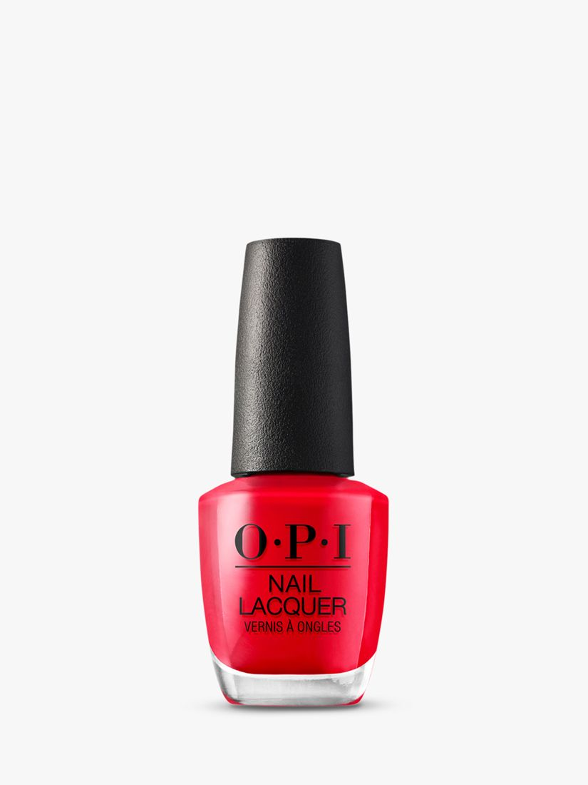 OPI OPI Nails - Nail Lacquer - Oranges