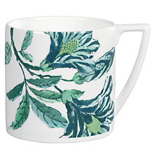 Buy Jasper Conran for Wedgwood Chinoiserie Mini Mug, Unboxed Online at johnlewis.com