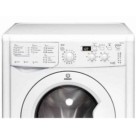 washing machine and dryer ratings