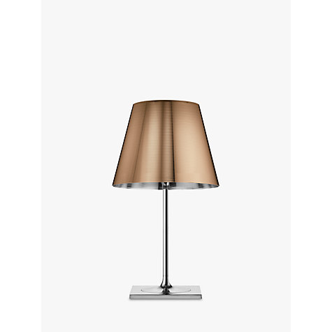Buy Flos K Tribe Table Lamp Online at johnlewis.com