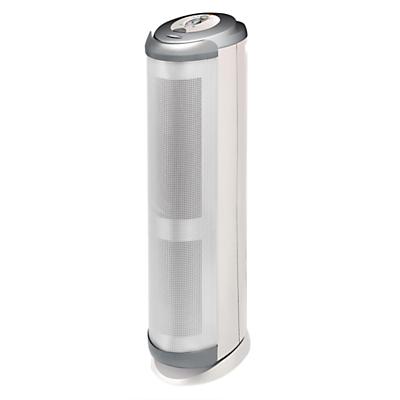 Bionaire BAP1700 Air Purifier