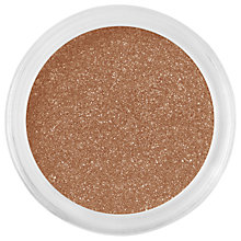 Buy bareMinerals Shimmer Eyeshadow Online at johnlewis.com
