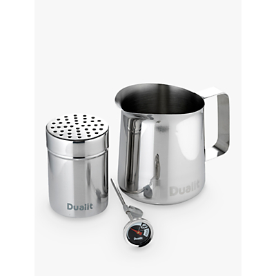 Dualit DCM1 Coffee Accessory Pack