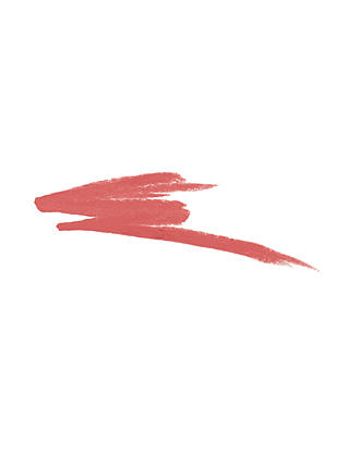 Buy NARS Velvet Matte Lip Pencil, Dolce Vita Online at johnlewis.com