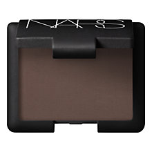 Buy NARS Matte Eyeshadow Online at johnlewis.com