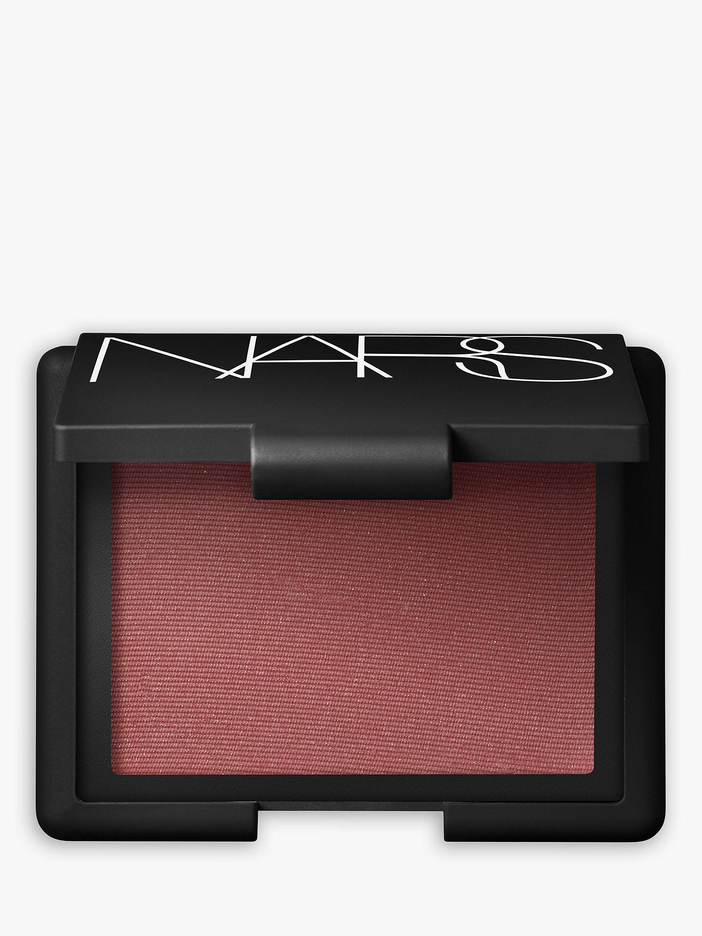 BuyNARS Blush, Dolce Vita Online at johnlewis.com