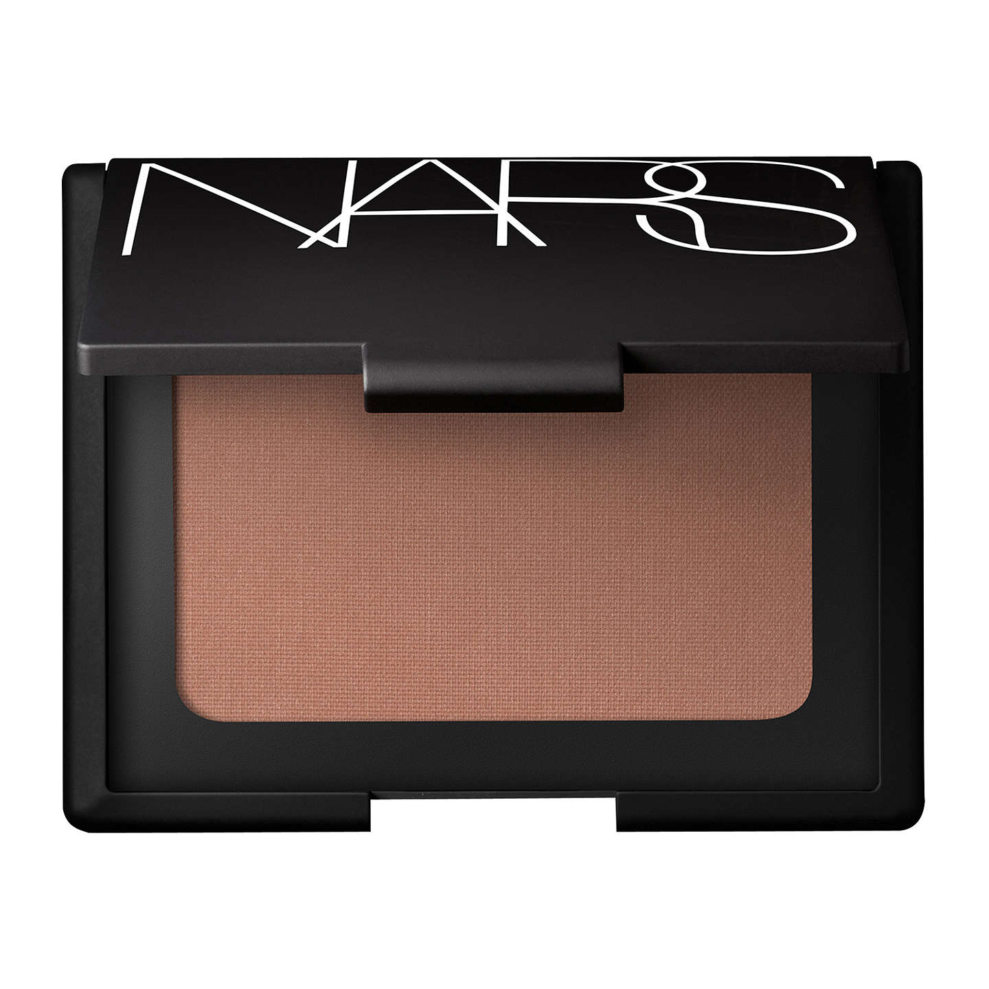 BuyNARS Bronzing Powder, Laguna Online at johnlewis.com