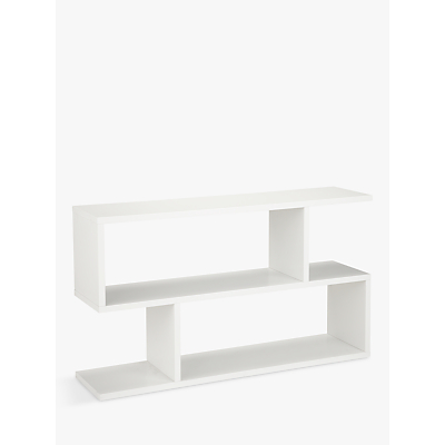 Content by Terence Conran Balance Console Table