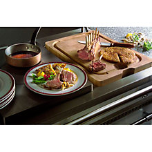 Buy Lacanche LPB Chopping Board Online at johnlewis.com