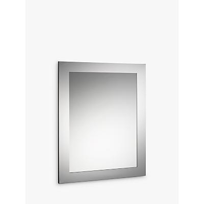 John Lewis Opus Wall Mirror