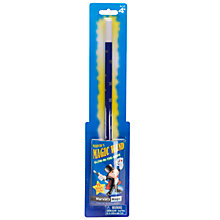 Buy Marvin's Magic: Magic Wand Online at johnlewis.com