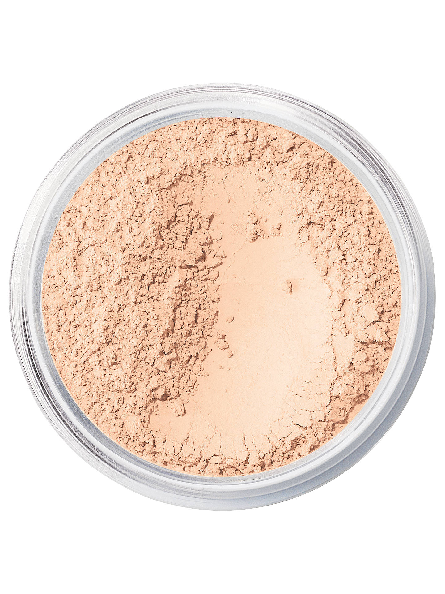Buy bareMinerals Matte Foundation SPF 15, Fair Online at johnlewis.com