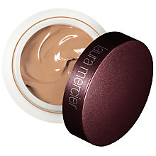 Buy Laura Mercier Crème Smooth Foundation Online at johnlewis.com