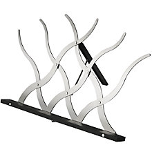 Buy Alessi Fiamma Foldable Bookstand Online at johnlewis.com
