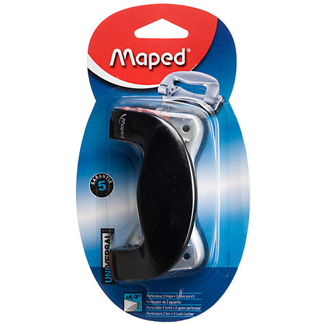 Buy Maped Vivo Hole Punch Online at johnlewis.com