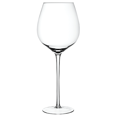 Product photo of Lsa international maxa giant wine glass 18l