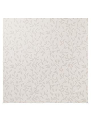John Lewis & Partners Leaf Trail Furnishing Fabric