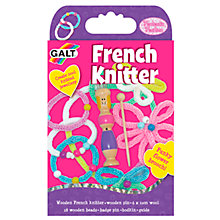 Buy Galt French Knitter Online at johnlewis.com