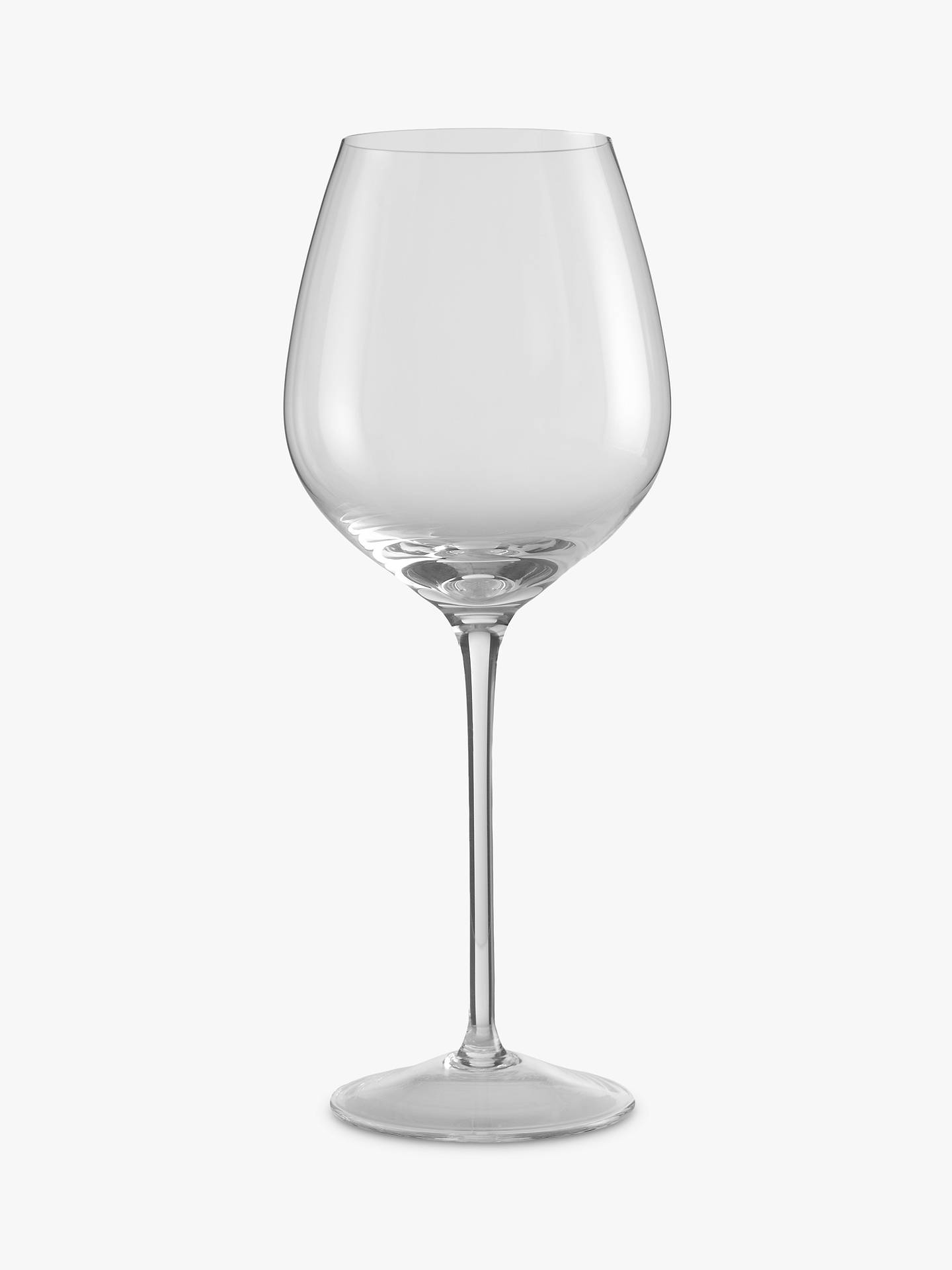 f28d8166025 Buy LSA International Bar Collection Red Wine Glasses