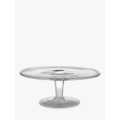 Product photo of Lsa international serve cake stand