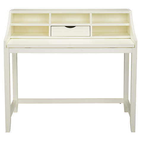 Buy John Lewis Loft Desk Online at johnlewis.com