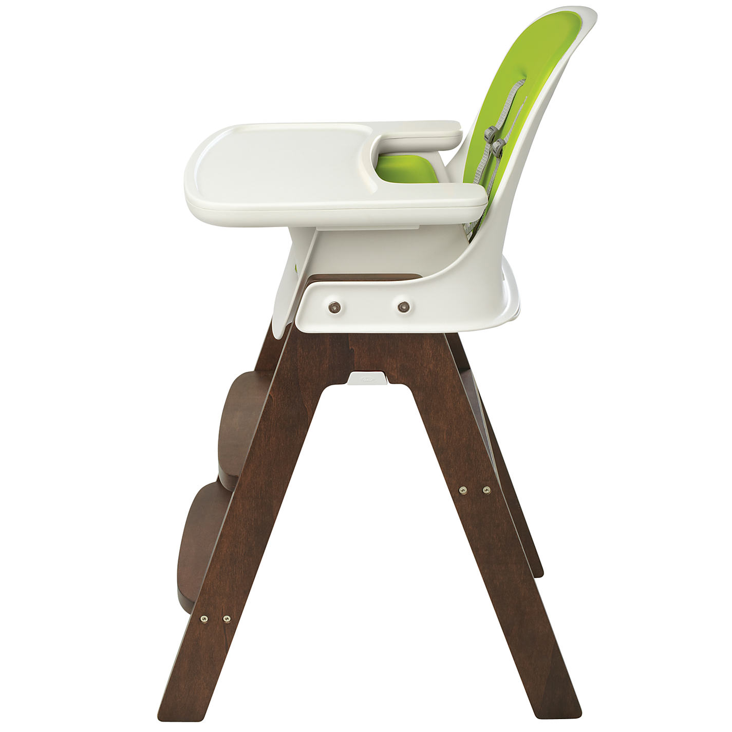 Buy OXO Tot Sprout Highchair Green Walnut