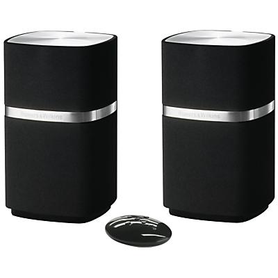Bowers & Wilkins MM1 Computer Speakers