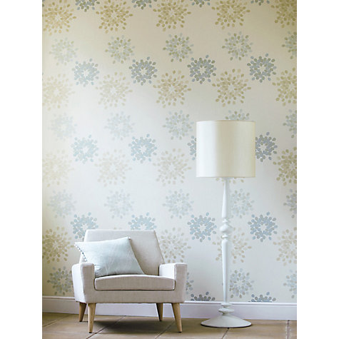 Buy Harlequin Kerria Wallpaper Online at johnlewis.com