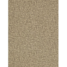 Buy Harlequin Seagrass Wallpaper, Brown/Gold 45622 Online at johnlewis.com