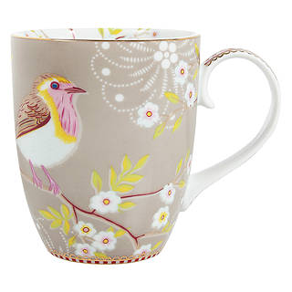 PiP Studio Early Bird Mug  sc 1 st  John Lewis & PiP Studio Tableware at John Lewis