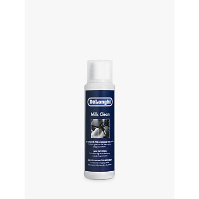 DeLonghi Milk Steam Nozzle Cleaner