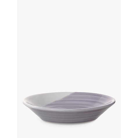 Buy Royal Doulton 1815 Tapas Dip Bowls, Multi, Set of 8 Online at johnlewis.com