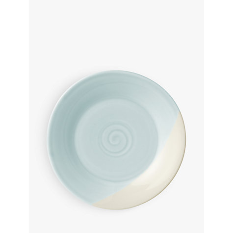 Buy Royal Doulton 1815 16cm Tapas Plates, Set of 8 Online at johnlewis.com