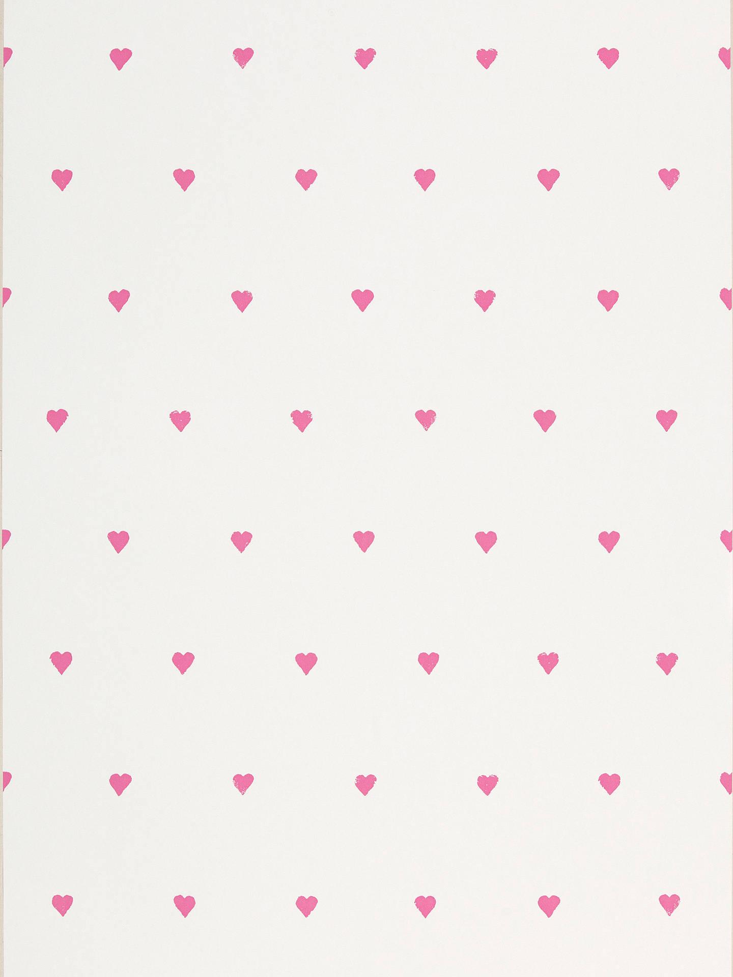 Harlequin Love Hearts Wallpaper 70500