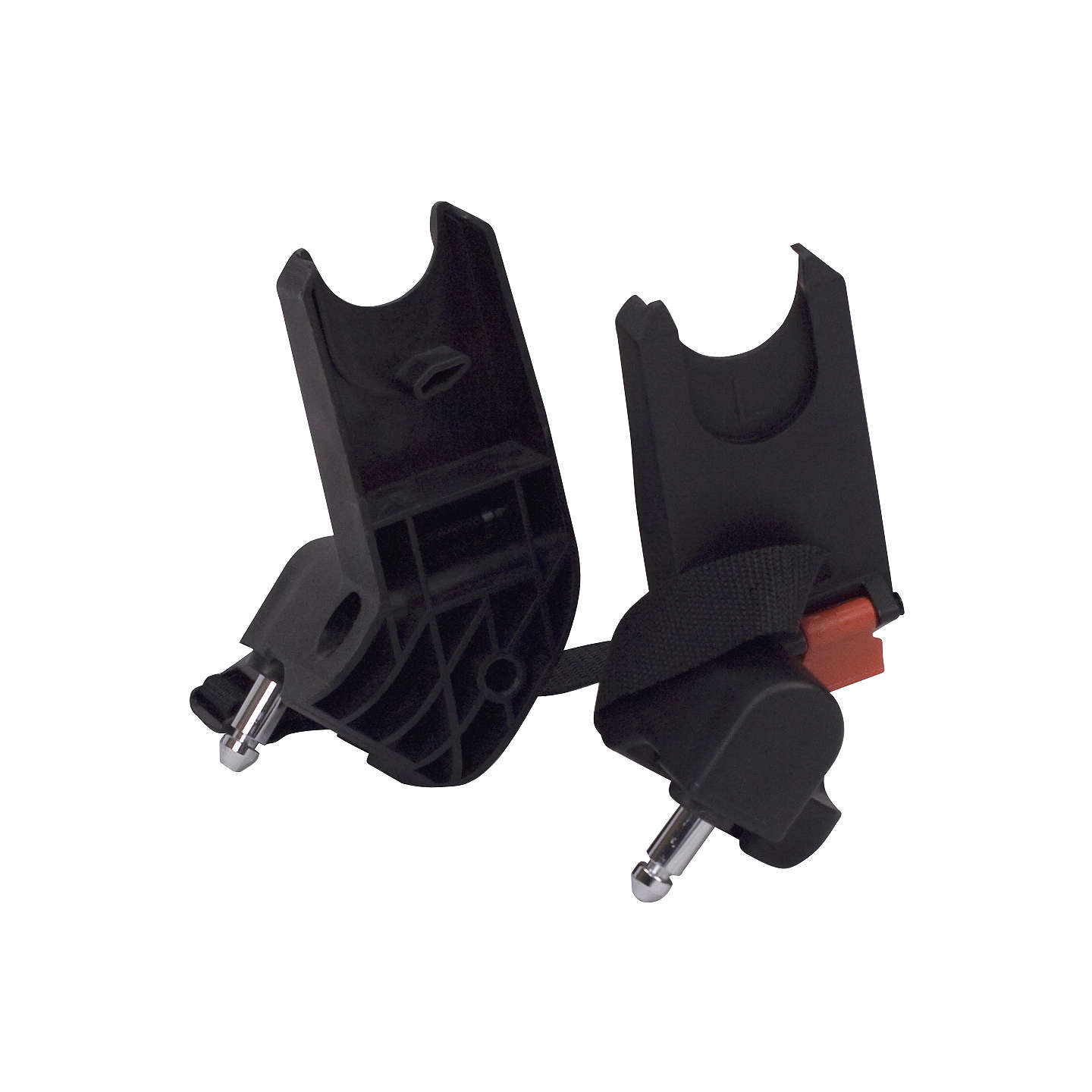 Maxi Cosi Car Seat Adapter For City Mini
