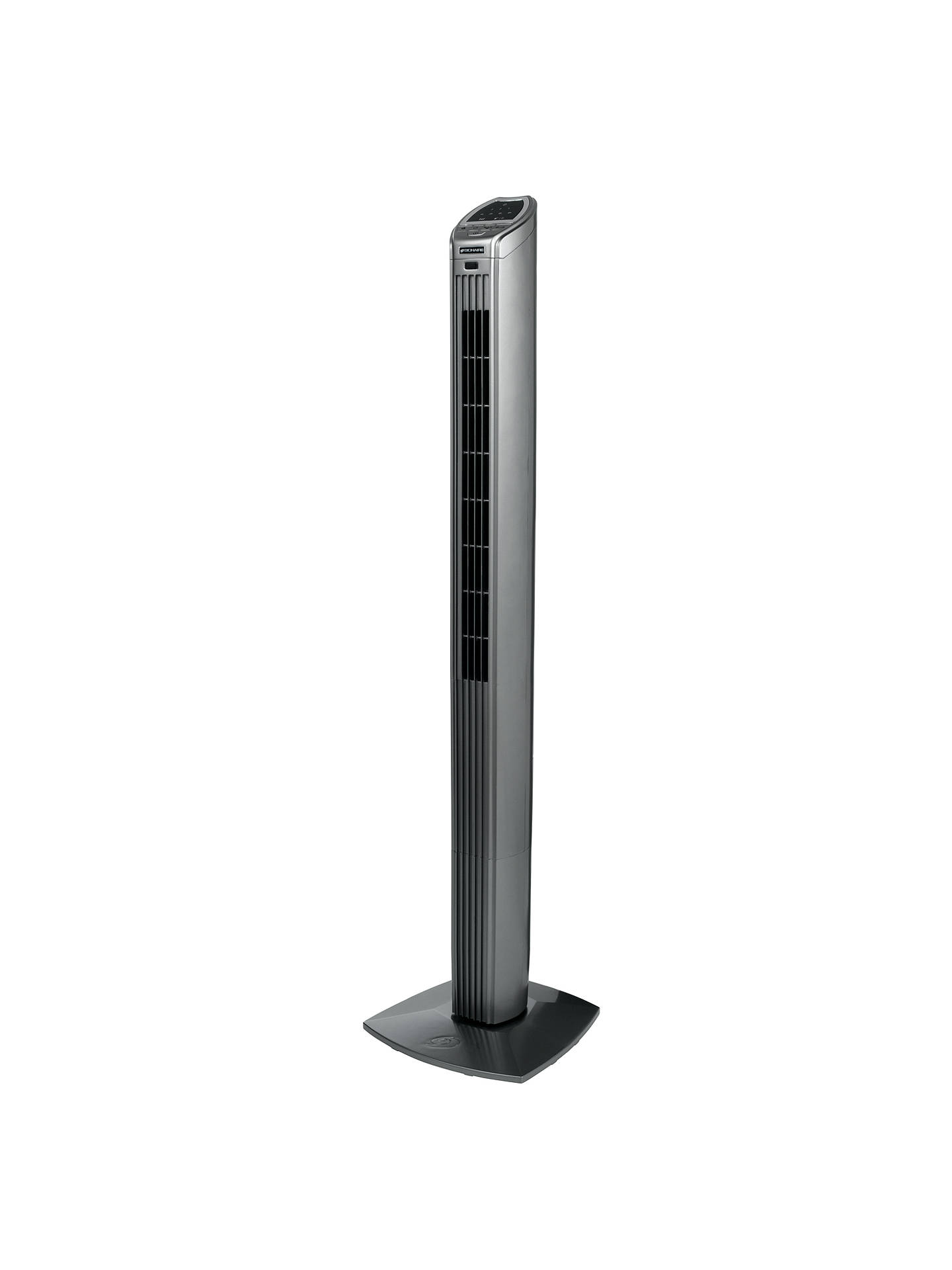 Holmes Bionaire Bt150r Iuk Tower Fan With Remote Control