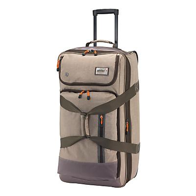 Antler New Urbanite II Upright Trolley Bag Stone
