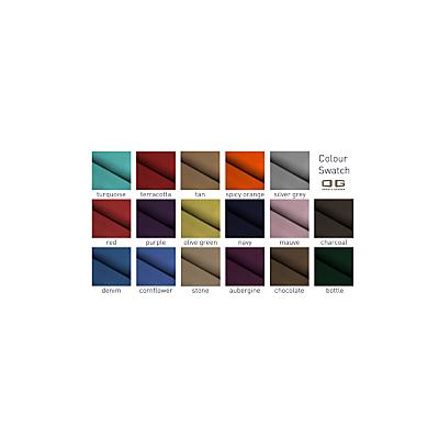 Image of Farmer's Cottage Deluxe Rotating Summer House Garden Pod