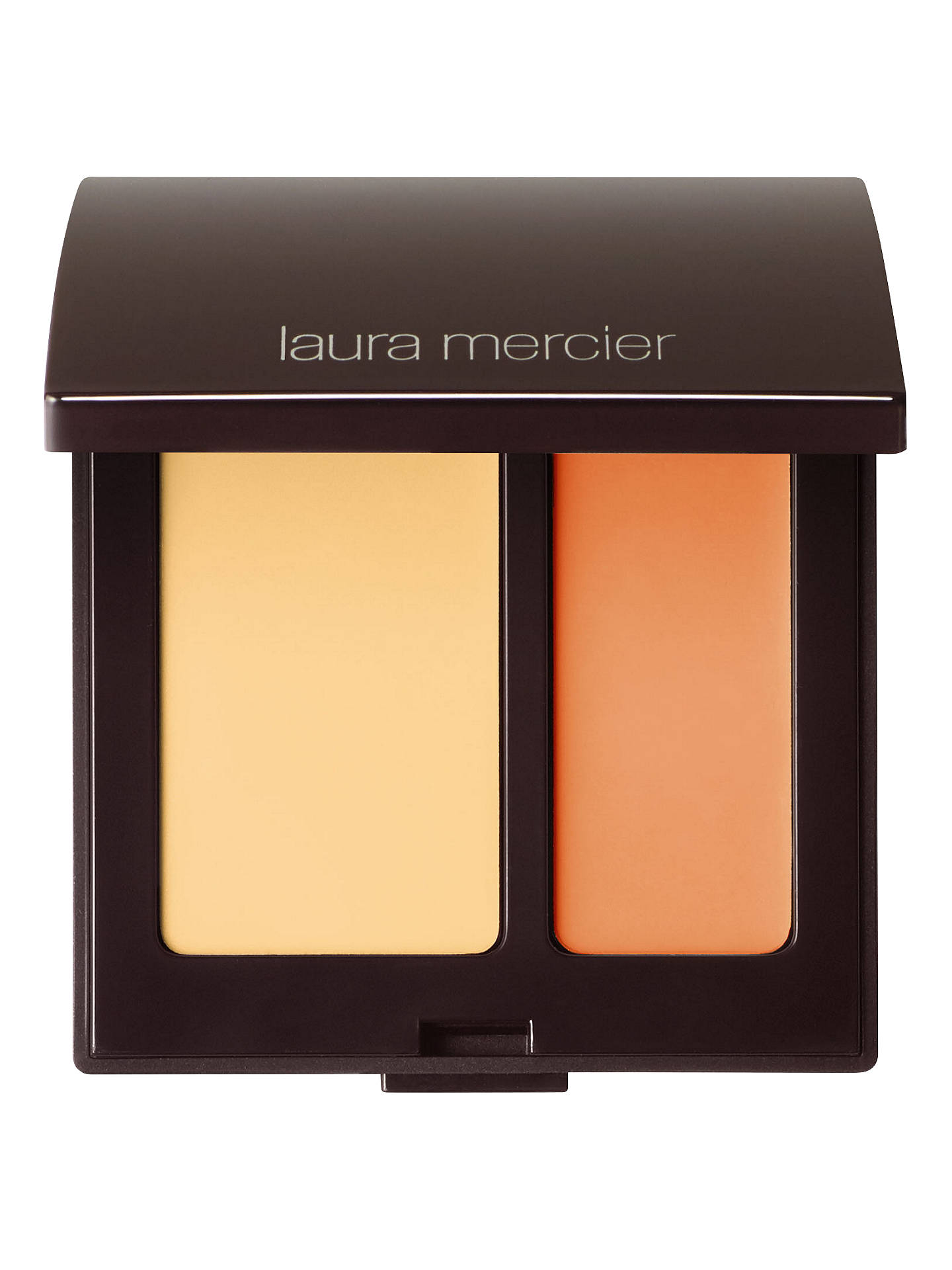 Buy Laura Mercier Secret Camouflage, SC-4 Online at johnlewis.com
