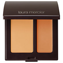 Buy Laura Mercier Secret Camouflage Online at johnlewis.com