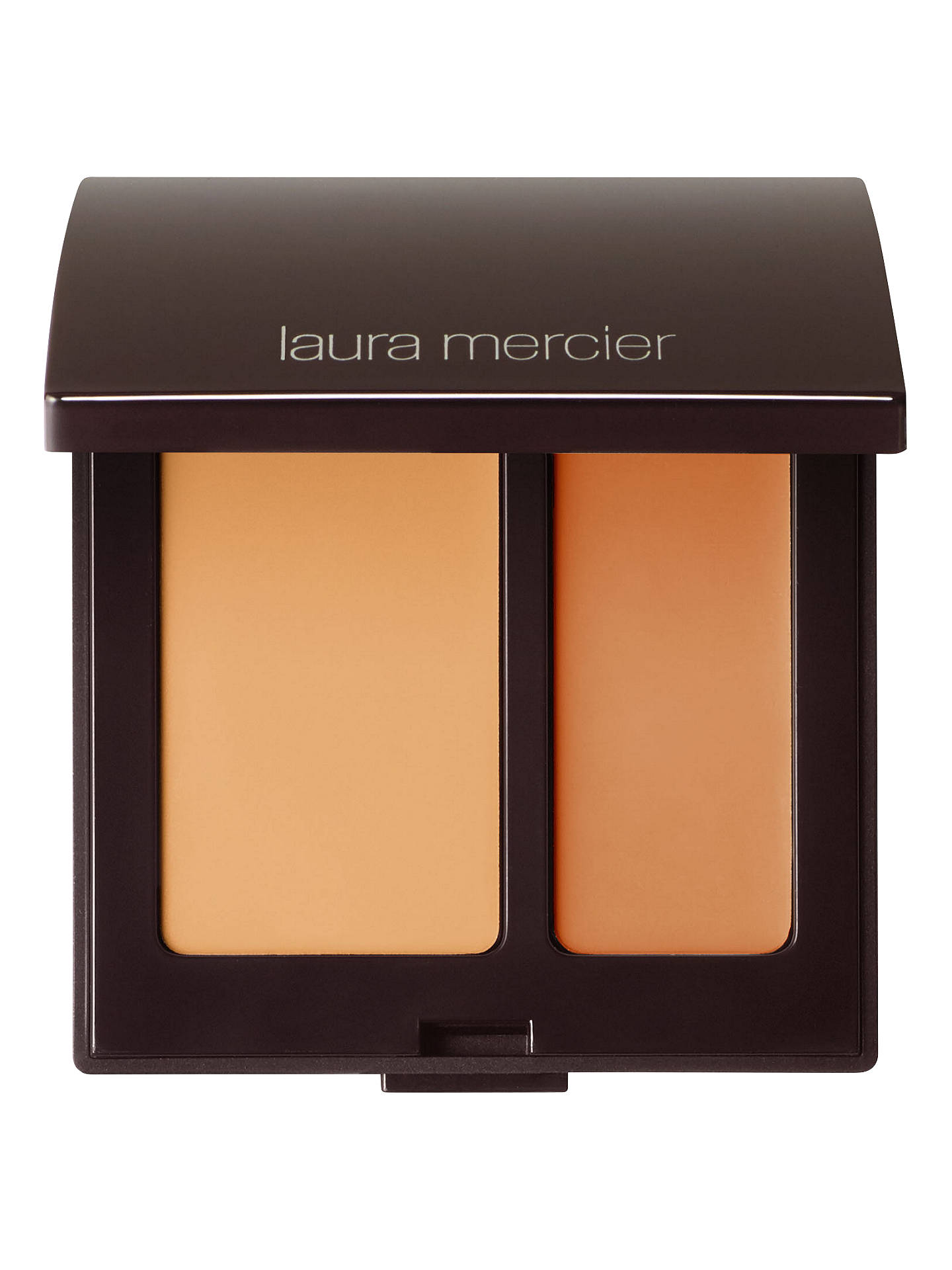 Buy Laura Mercier Secret Camouflage, SC-5 Online at johnlewis.com