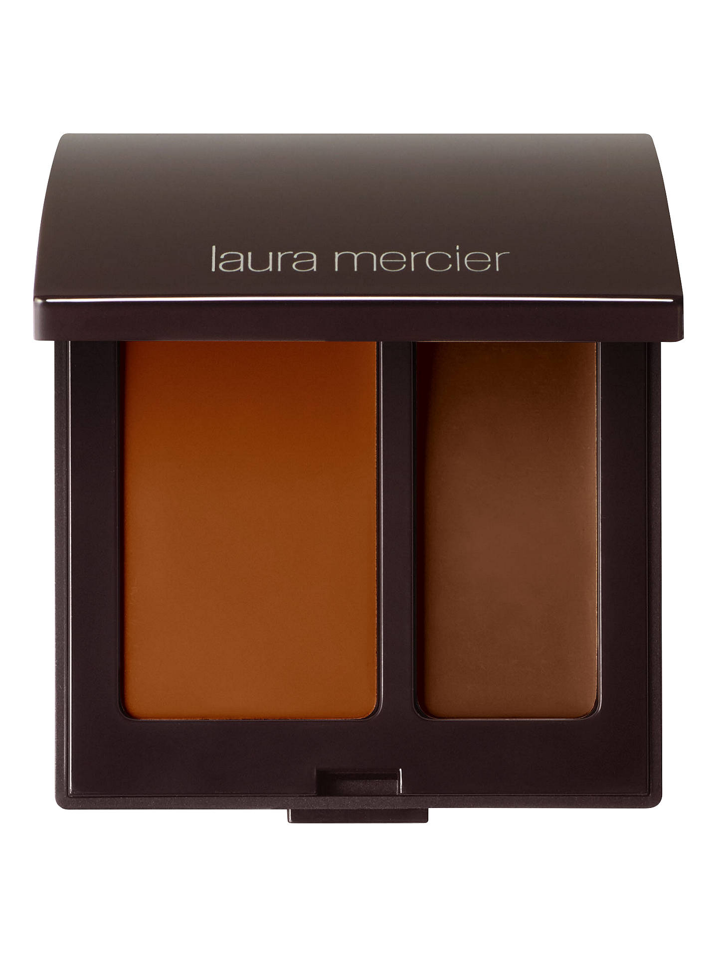 Buy Laura Mercier Secret Camouflage, SC-8 Online at johnlewis.com