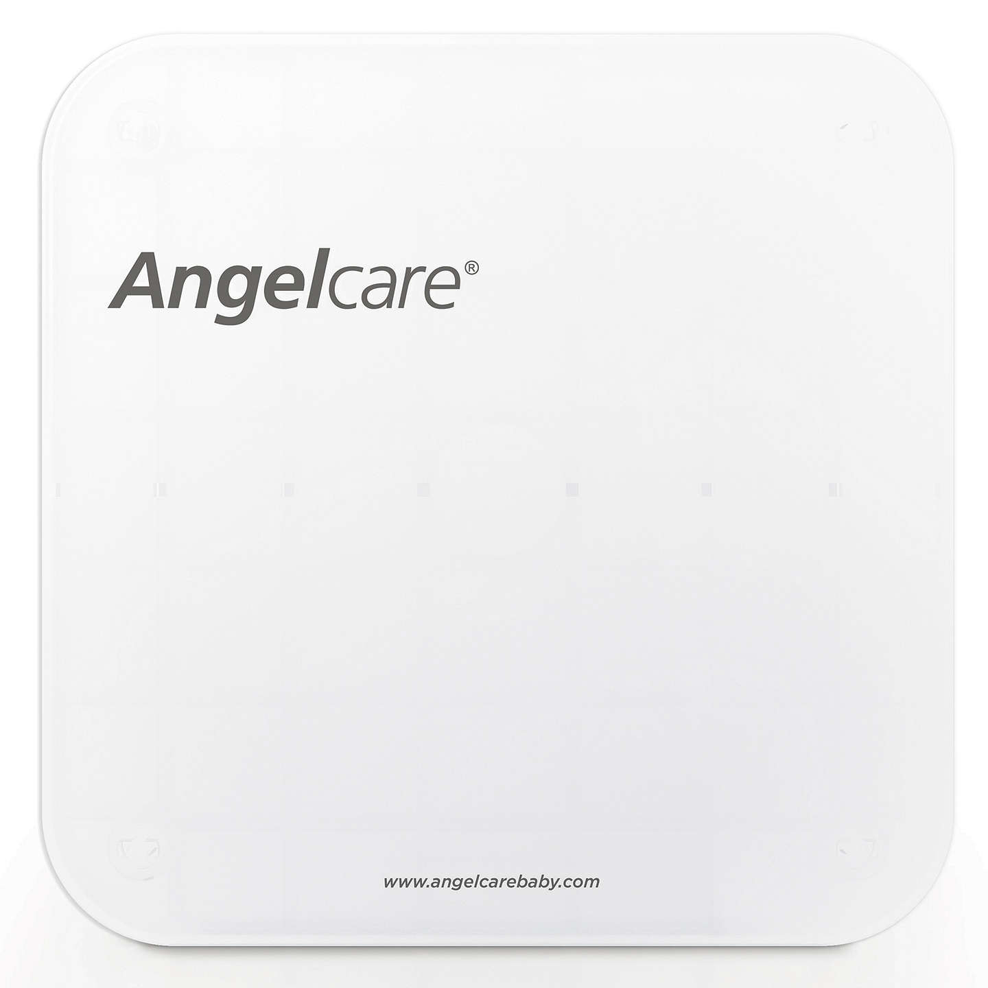 BuyAngelcare Movement and Sound Monitor AC401 Online at johnlewis.com