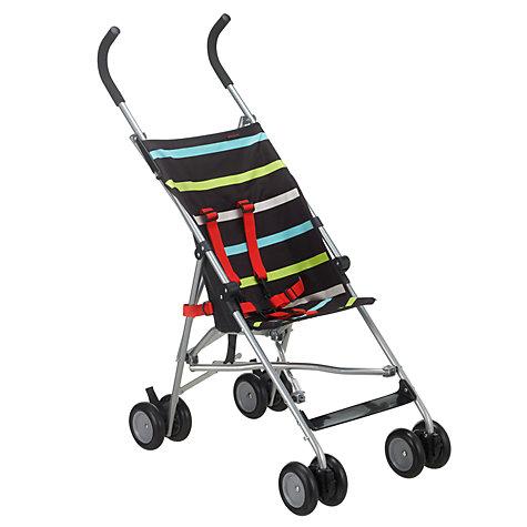 Buggies & Strollers | Baby Strollers | John Lewis