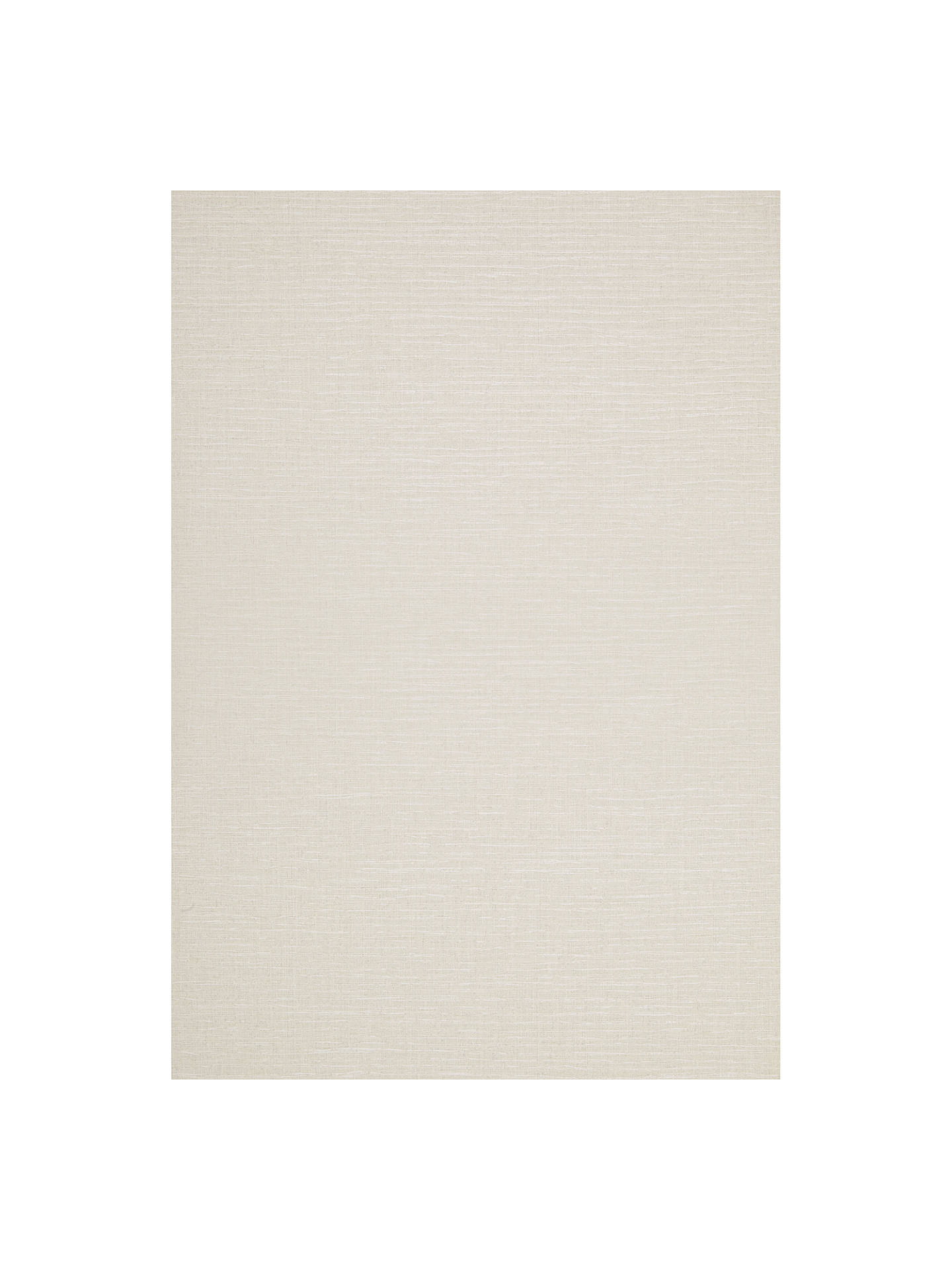 Buy John Lewis & Partners Mineral Texture Wallpaper, Pearl Online at johnlewis.com