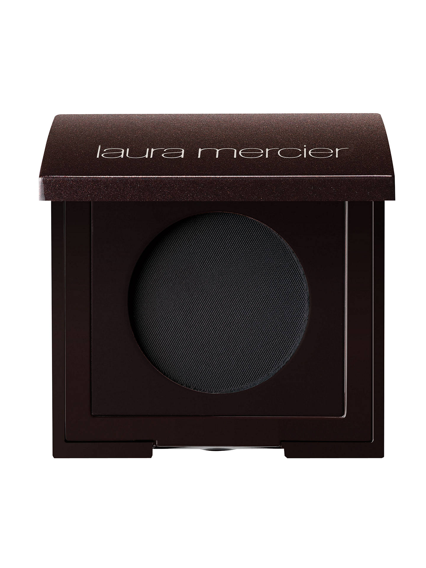 Buy Laura Mercier Tightline Cake Eye Liner, Black Ebony Online at johnlewis.com