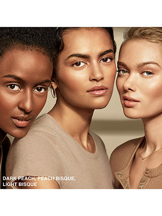 Buy Bobbi Brown Creamy Corrector, Light Bisque Online at johnlewis.com