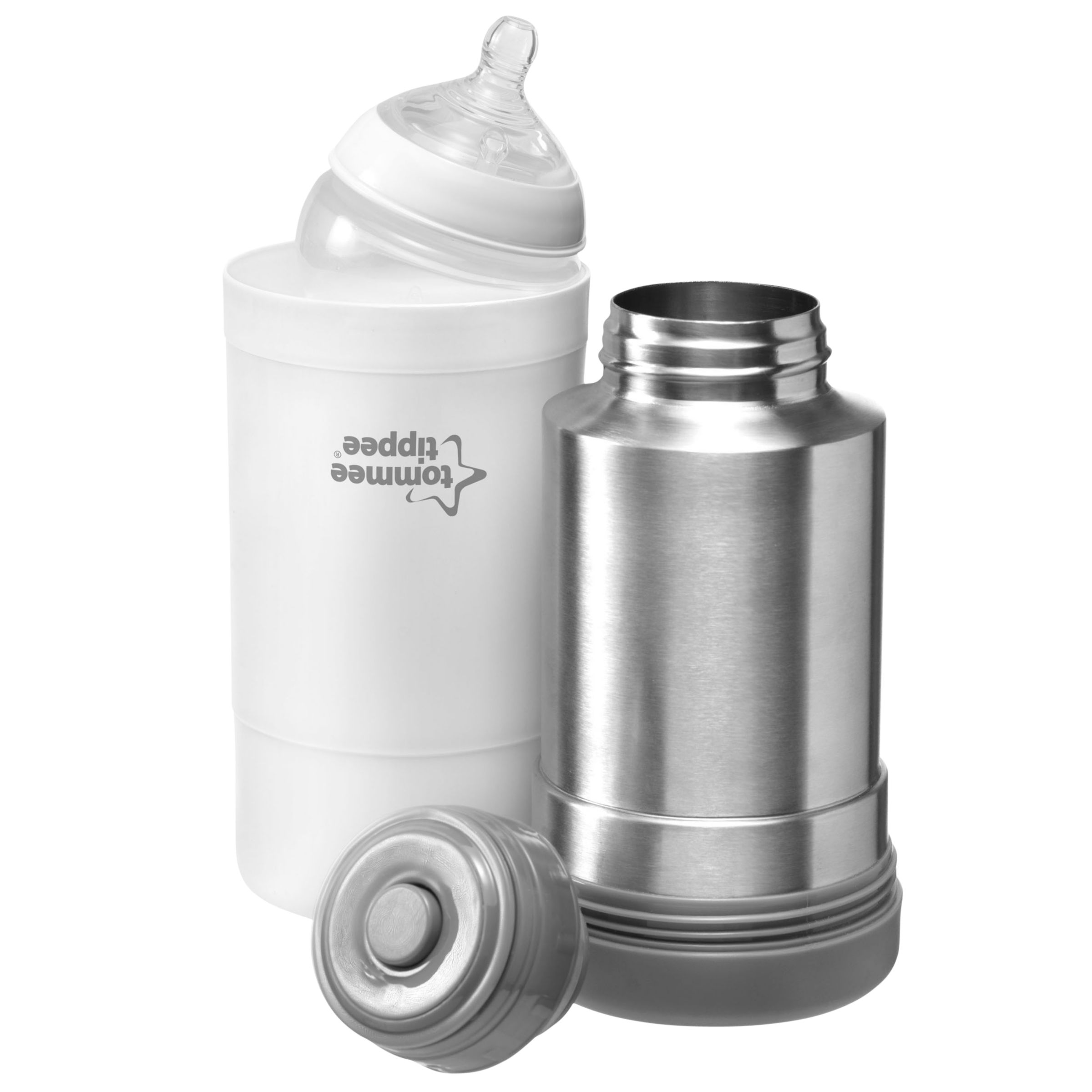 Chicco Insulated Thermal Container for vials 0m