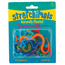 Buy Stretchimals Online at johnlewis.com