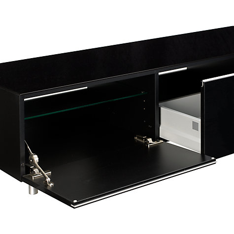 "Buy Spectral Just Racks JRL1650 TV Stand for TVs up to 65"" Online at johnlewis.com"